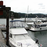 2010 SYC Clubhouse Clean-up & Shakedown Cruise - DSC01219.JPG