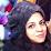 lubana abdo's profile photo