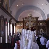Consecration of Fr. Isaac & Fr. John Paul (monks) @ St Anthony Monastery - _MG_0856.JPG