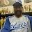 Avery Thomas's profile photo
