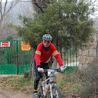 Caminos2010-428.JPG