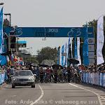 2013.06.01 Tour of Estonia - Tartu Grand Prix 150km - AS20130601TOETGP_024S.jpg