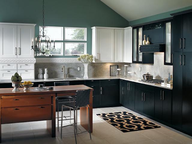 Kitchen Cabinets - photo11.jpg