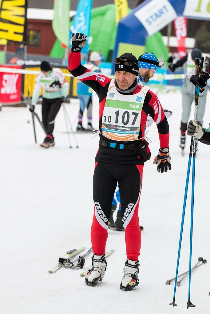 2014.02.09 Tartu Maratoni üritused Alutagusel - AS20140209KTMAR_033S.jpg