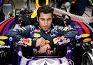 Daniel Ricciardo - Red Bull RB10