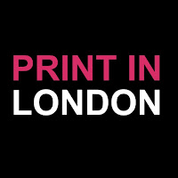 PRINT IN LONDON (Same day Printing London)