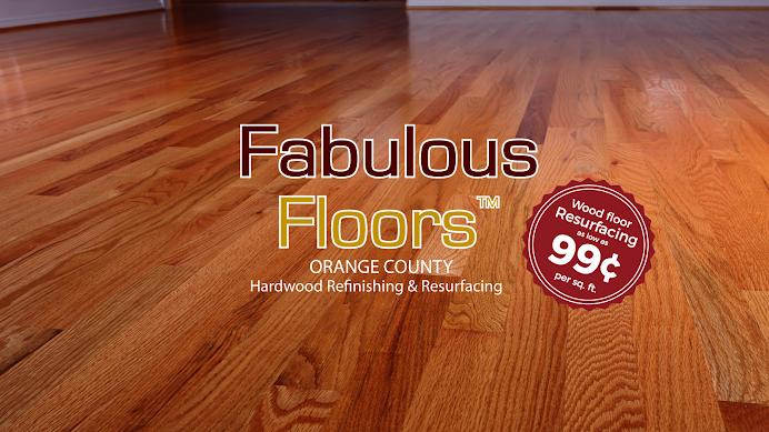 Fabulous Floors Orange County Google