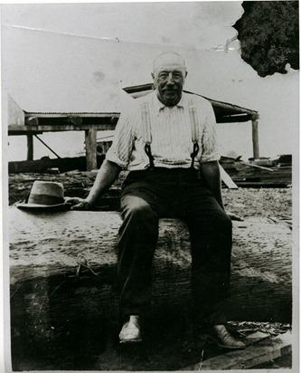 455-Joseph-Dent-at-sawmill-1857-1945-a