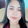 Avatar of Lucineia Oliveira
