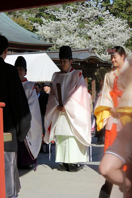 2014 Japan - Dag 7 - marjolein-IMG_1008-0636.JPG