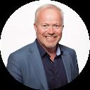 Lars-Åke Helin