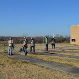 Pulling for Education Trap Shoot 2016 - DSC_9646.JPG