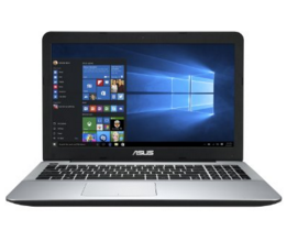 ASUS X555YA Drivers  download