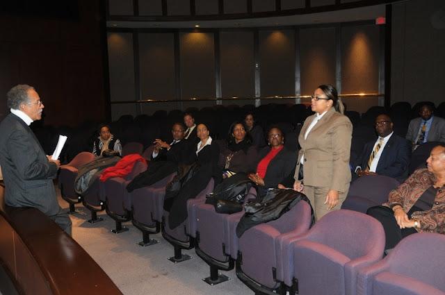 Dec. 2010: ELI Visits Atlanta - DSC_7978.jpg