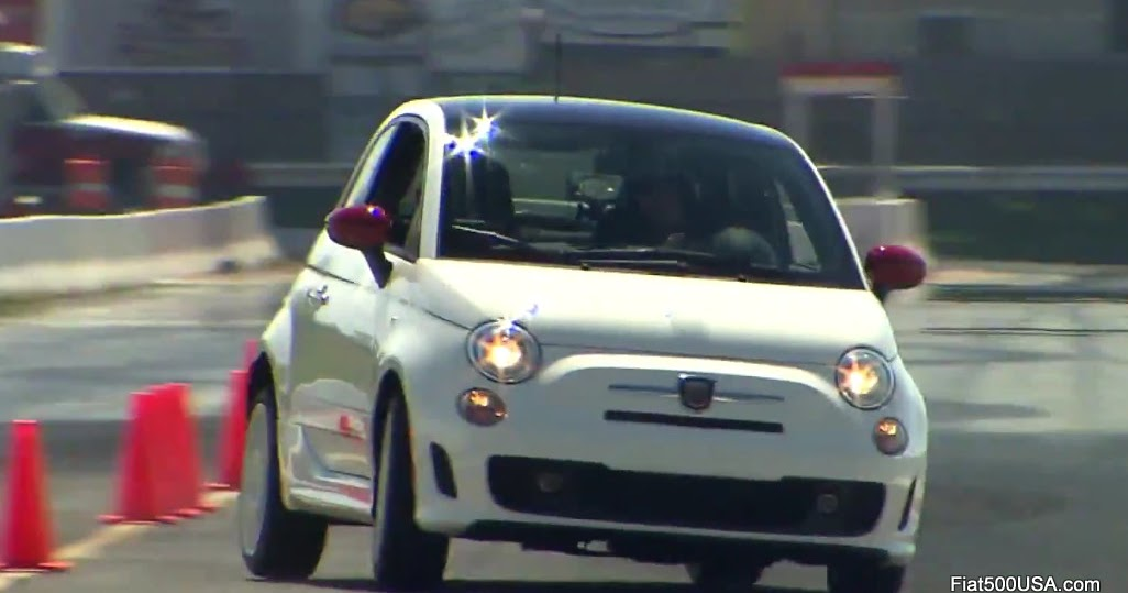 Fullscreen%2520capture%25206192012%252010153%2520PM 2013 fiat 500 abarth complete vehicle specifications fiat 500 usa Fiat 500 Abarth Tributo Ferrari at soozxer.org