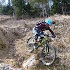 Trail & Technik jagdhof.bike (71).JPG