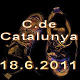 CampeonatoDeCatalunya18611