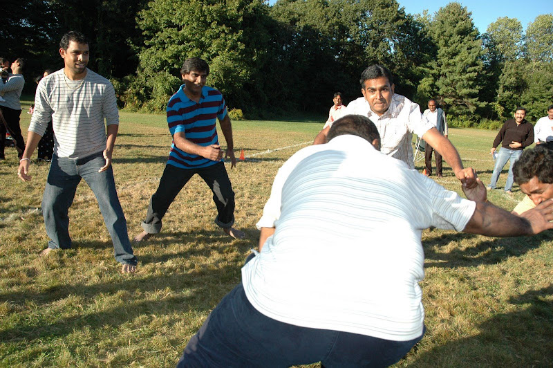 Kabaddi Competition 2009 - DSC_1608.JPG