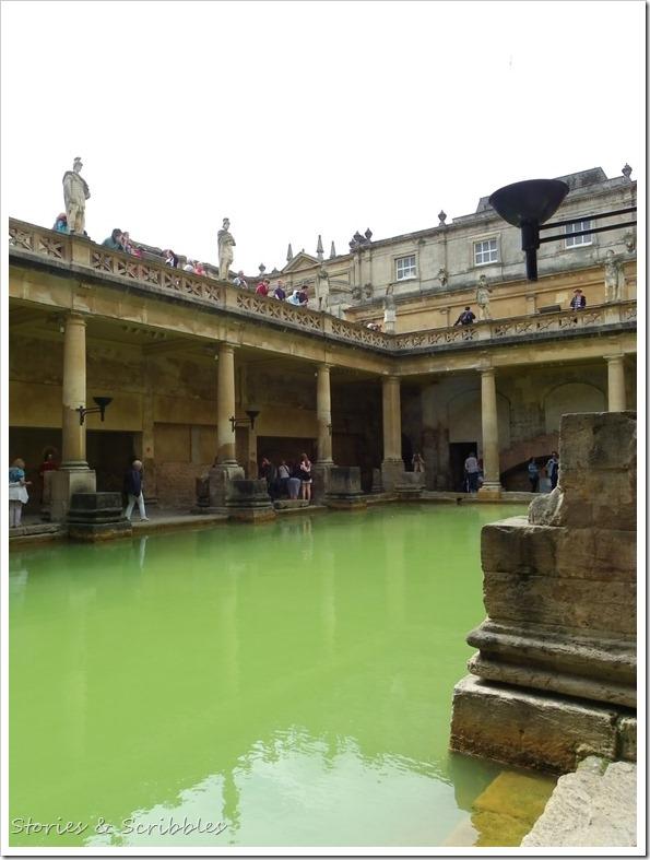 08072016 - Bath (39)