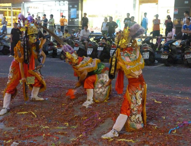 Ming Sheng Gong à Xizhi (New Taipei City) - P1340507.JPG