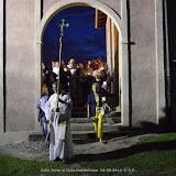 FiaccolataDormelletto14-08-14-025.JPG