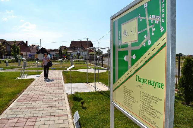 Poslovni forum, Šabac 2014 - DSC_0985.JPG