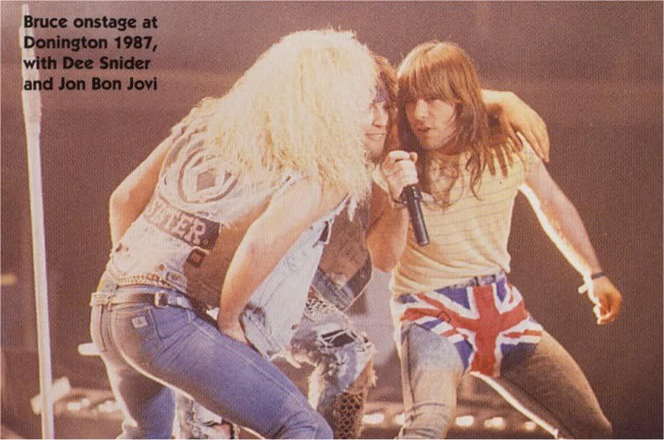 bon-jovi-monsters-of-rock-1987-bruce-dickinson-dee-snider5