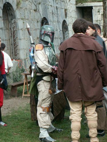 2006-Octobre-GN Star Wars Exodus Opus n°1 - PICT0144.jpg