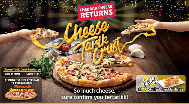 cheese_tarik_crust_dominos_pizza_malaysia