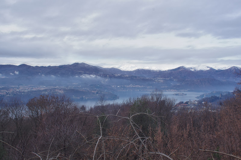Route Invernale - Clan Jonathan - Monte Mesma, 3-5.1.14 - IMGP0937.JPG
