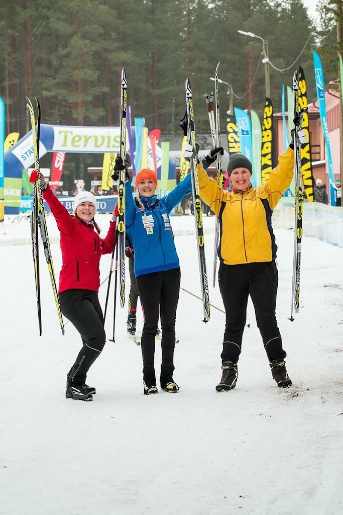 2014.02.09 Tartu Maratoni üritused Alutagusel - AS20140209KTMAR_018S.jpg