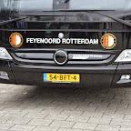 Spelersbus Feyenoord Rotterdam (15).jpg