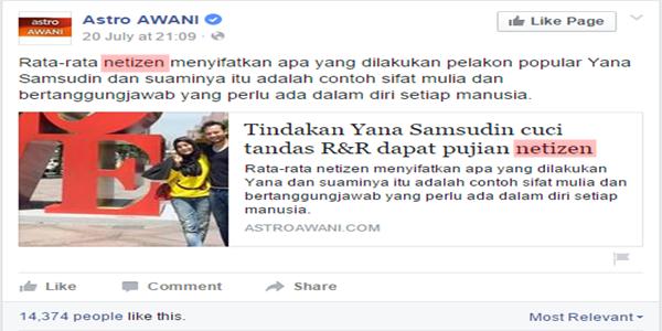 maksud sebenar netizen.png