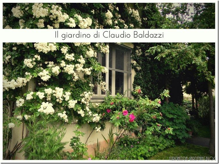 Il giardino di Claudio (12)