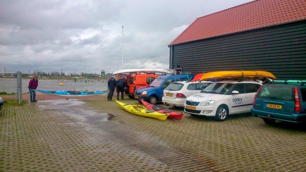 Harderwijk 12 mei 2014 - DSC_0101.jpg