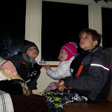 Polar Express Christmas Train 2011 - 115_0926.JPG