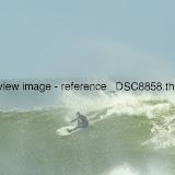 _DSC8858.thumb.jpg