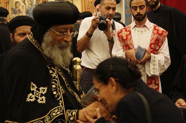 H.H Pope Tawadros II Visit (4th Album) - _MG_0780.JPG
