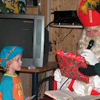 St.Klaasfeest 02-12-2005 (61).JPG