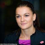 Agnieszka Radwanska - 2016 Porsche Tennis Grand Prix -D3M_4748.jpg