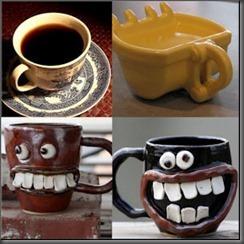 COFFEECOLLAGE300X300