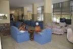 Фото 4 Atlanta Hotel