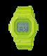 Casio Baby G : BG-5606