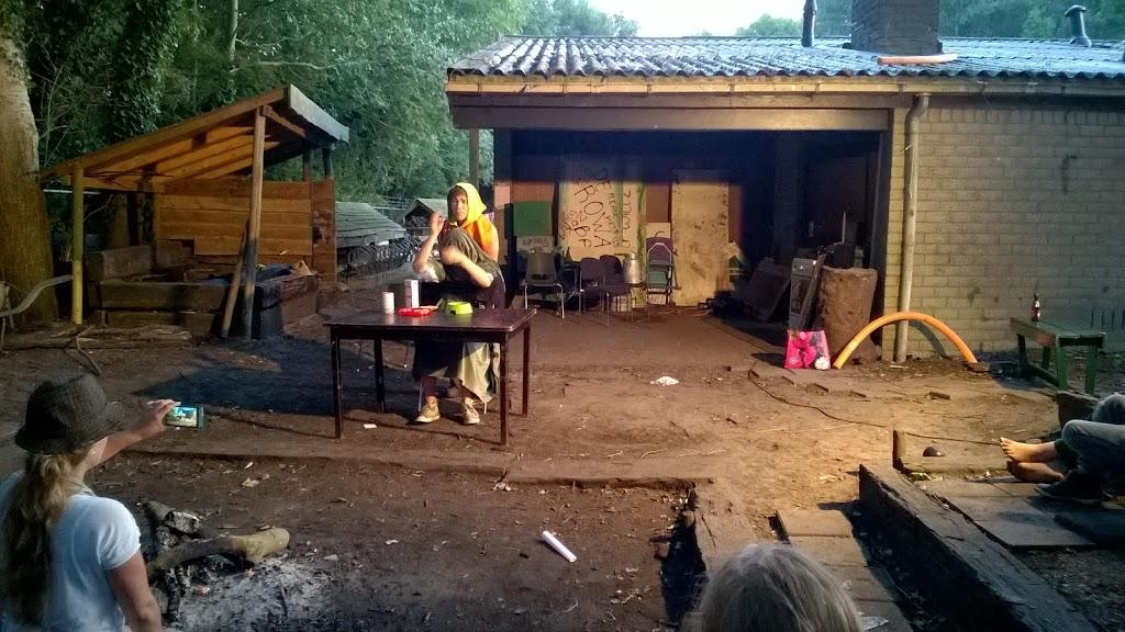 Welpen - Zomerkamp 2016 Alkmaar - WP_20160721_203.jpg