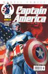 Captain America 08 - Konsequenzen (2002).jpg