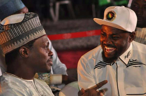 Hausa Novels:- AMFANIN SOYAYYA - Hausatech24