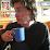 Tony Bathgate (personal profile)'s profile photo