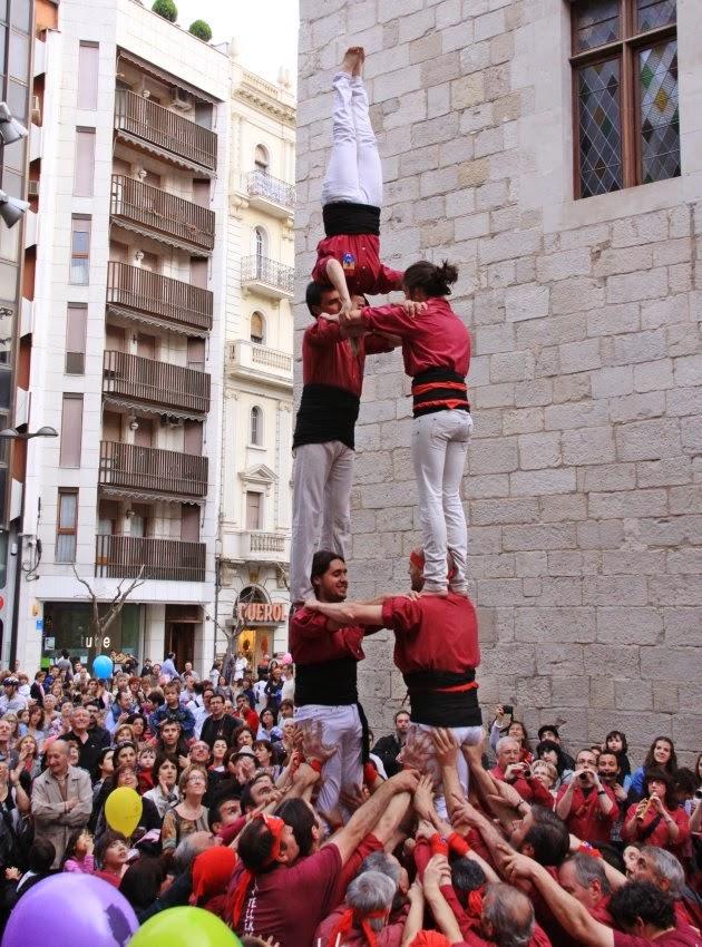 Diada de Cultura Popular 2-04-11 - 20110402_166_Diada_Cultura_Popular.jpg