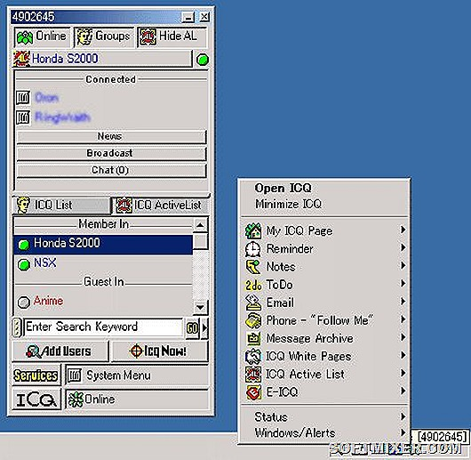 icq-99b-screen-3