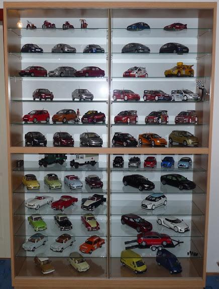 My collection Citroën - Page 3 Vitrina%2525202